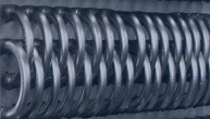 Custom Coils Canada builds replacement tube and fin heat exchangers for mobile, commercial or industrial applications.